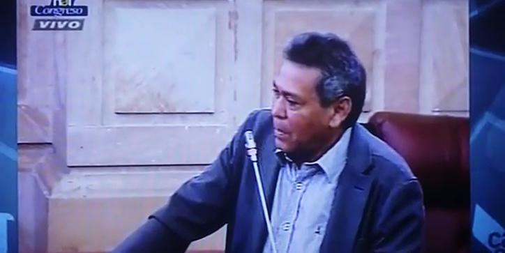 FABIO GOMEZ RICARDO