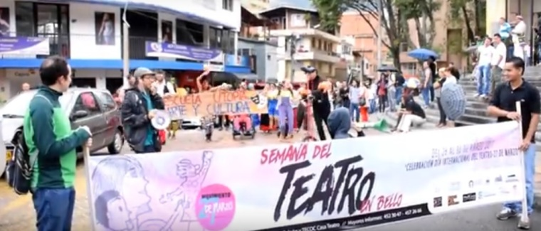 marcha-artistas-bello