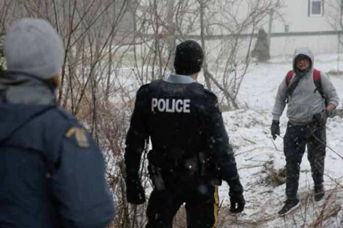 MigrantesEEUU-Canada