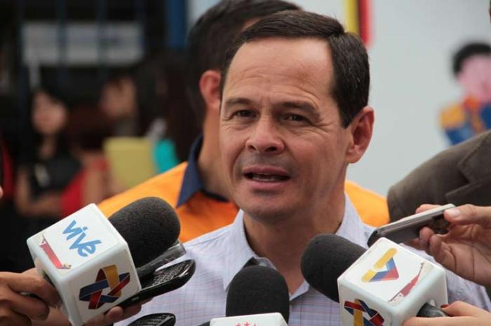 venezuela-gobernador