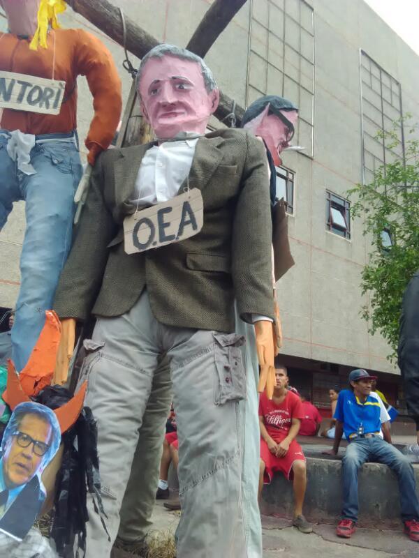 oea1-1