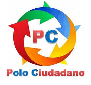 polo-ciudano-logo