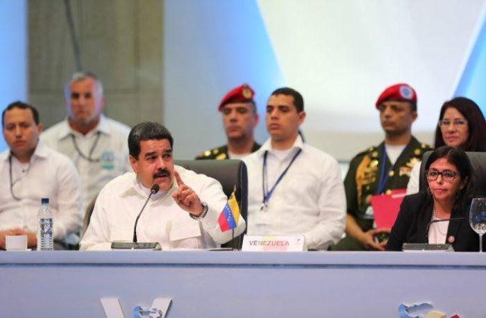 venezuela-oea