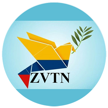 zvtn-logo