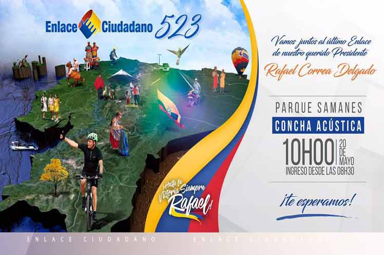 1Enlace-Ciudadano