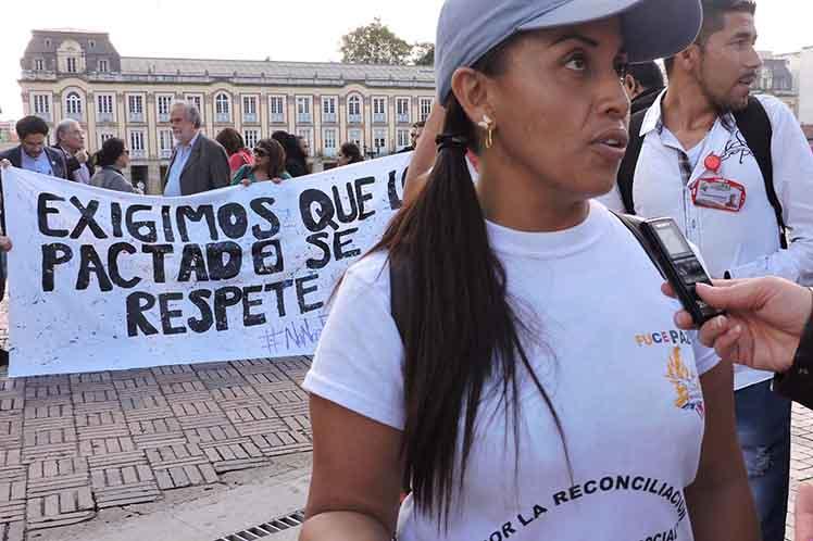 Colombia-fallo-corte