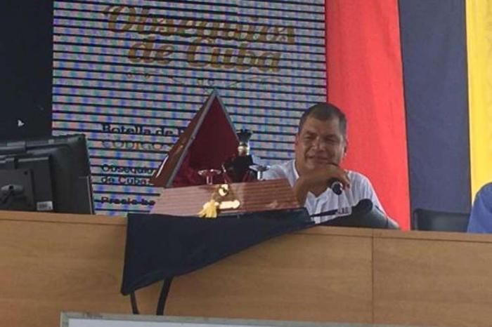 ecuador-correa-presidente