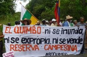 el-quimbo