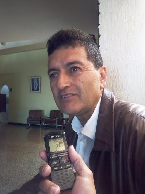 Luis Alberto Vanegas-2