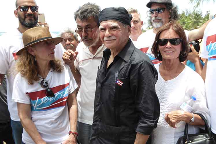 OSCAR-LOPEZ-RIVERA