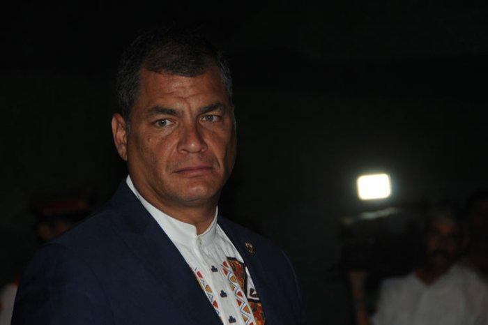 Rafael-Correa0506