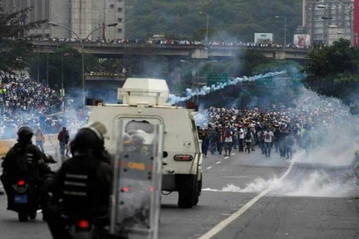 venezuela-violencia6