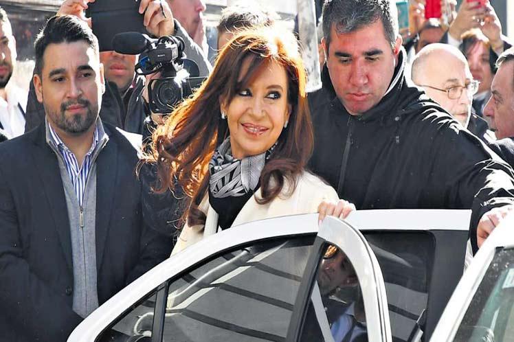 1Cristina-Fernandez-l