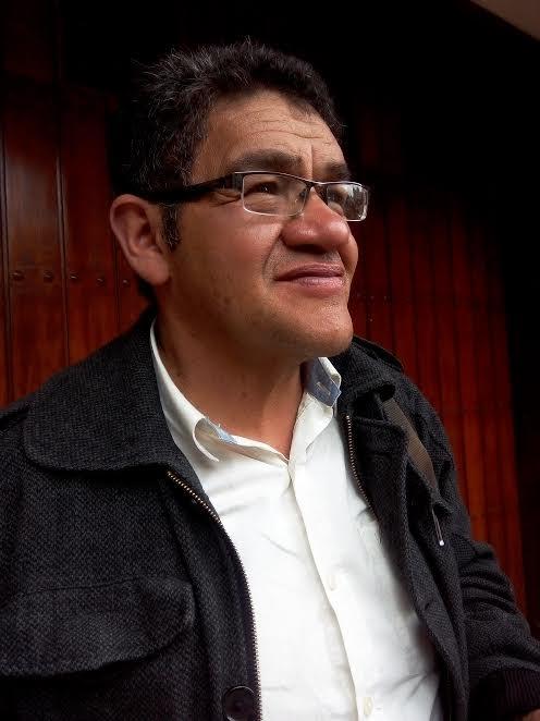 Alfredo-Diaz