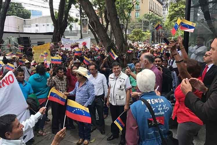 guate-ven-solidaridad1