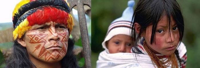 indigenas-americanos