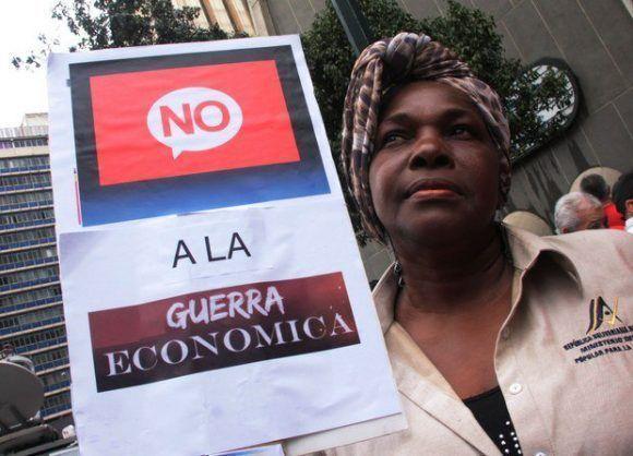 No-a-la-guerra-económica-580x418