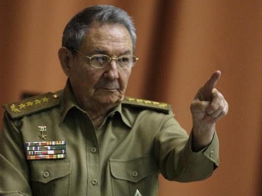 Raul-Castro-Presidente-de-Cuba
