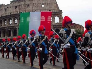 Italia-300x225