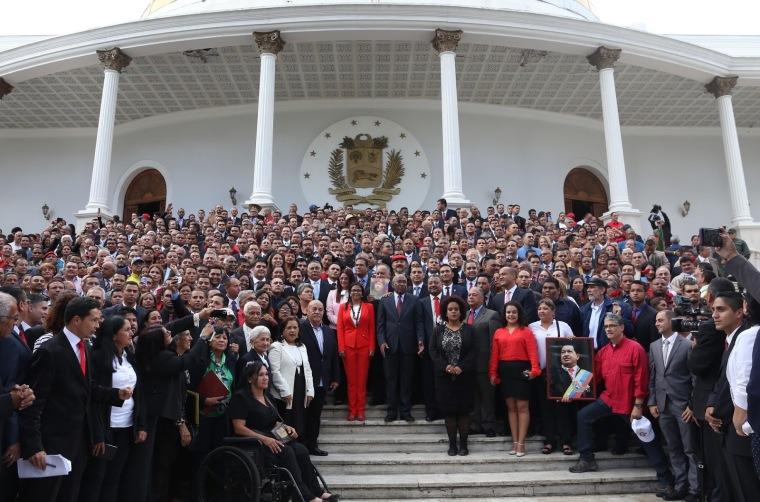 asamblea constituyente venezuela-2