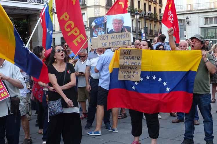 ESPANA-VENEZUELA.jpg