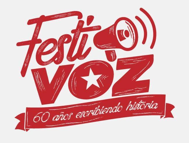 festivoz-3