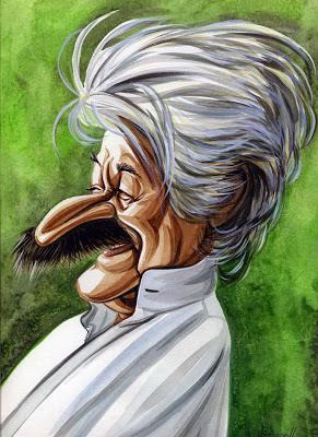 maestro calarca