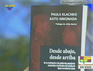 libro-paula-klachko-argtnina-300x231