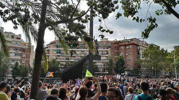 huelga-general-en-cataluxa-04-580x325