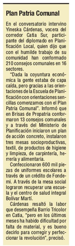 Plan-Patria-Comunal