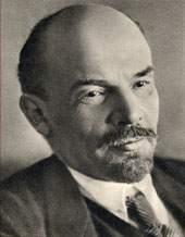 V_I_Lenin