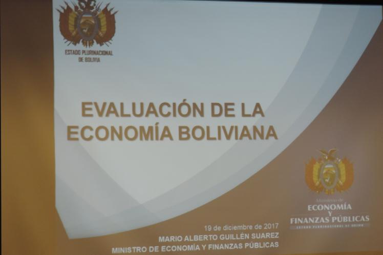 bolivia-economia.3jpg