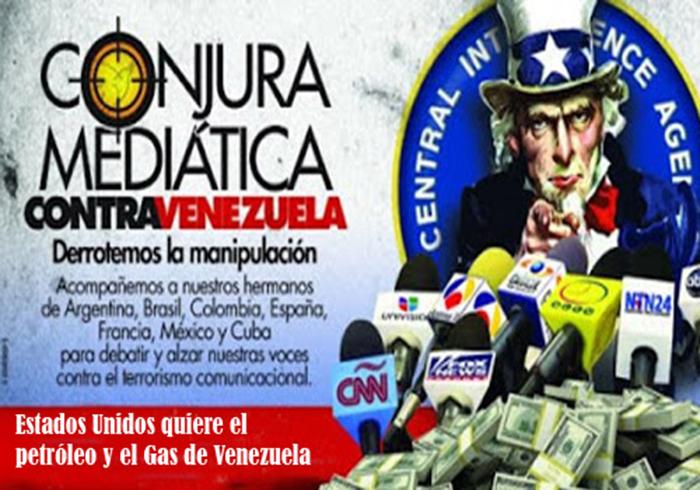Conjura-mediatica-contra-venezuela-03-07