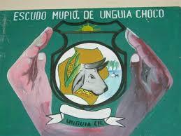 escudo-unguia