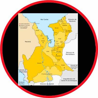 Mapa_Diocesis_Apartado-400