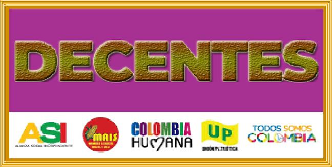 decentes-colombia-648
