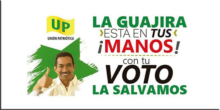 la-guajira-up