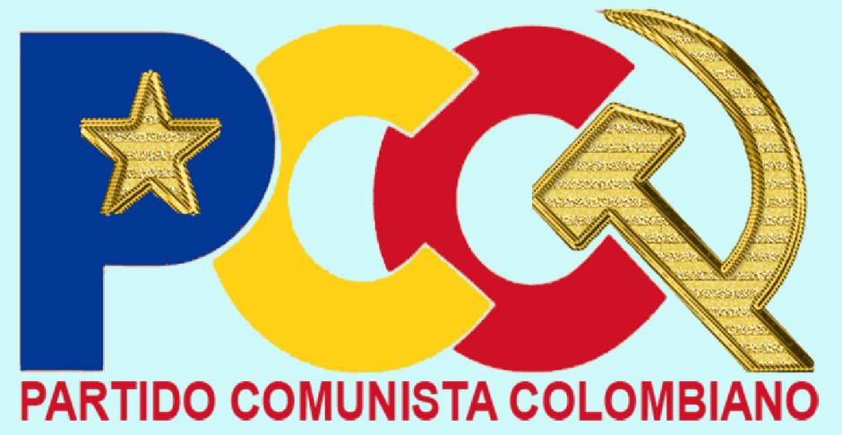 Partido Comunista Colombiano llama a reanudar el diálogo para un ...