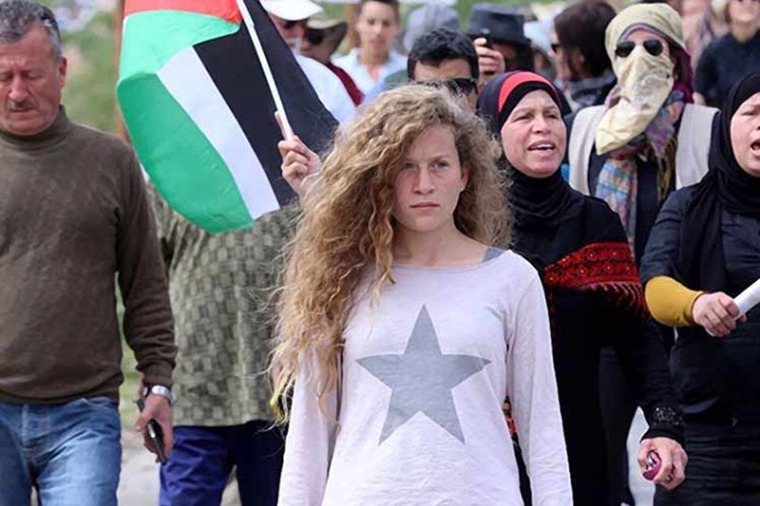 Ahed-Tamimi2