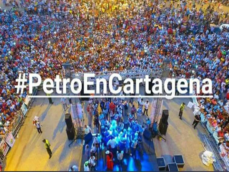 Petro-en-Cartagena21