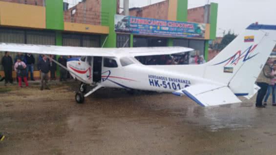 avioneta31318
