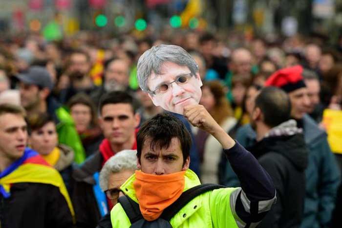 protesta-barcelona-1