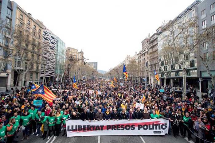 protesta-barcelona-2
