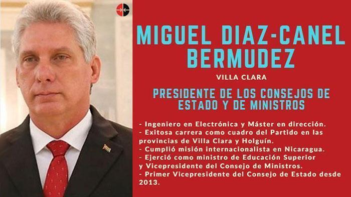 Miguel-Diaz-canel-biografia-infografia
