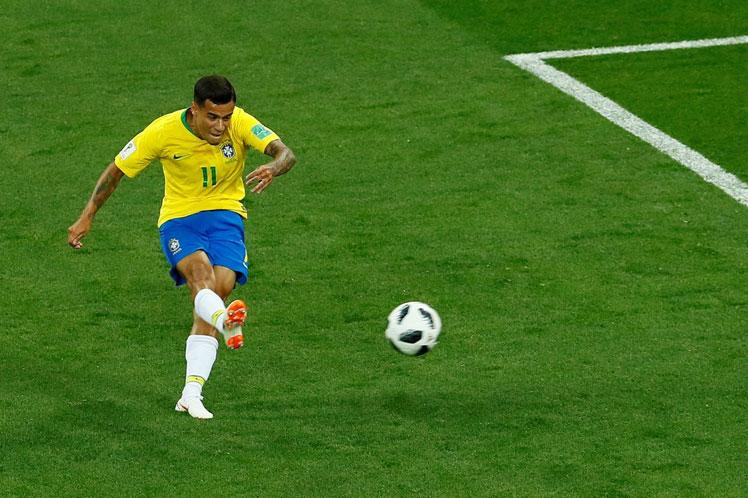 0-0Coutinho