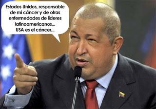 Imposible poner en duda que Chávez  IMAGEN.jpg