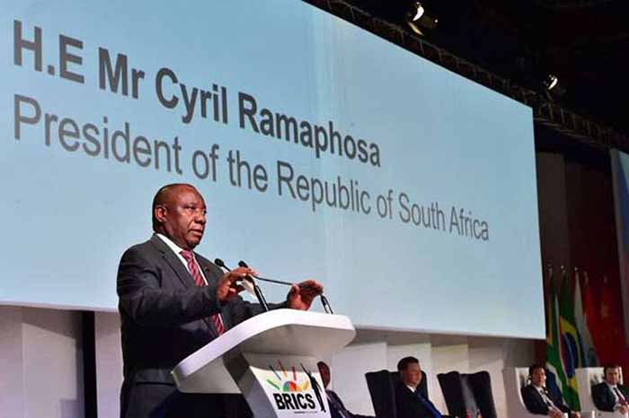 Cyril-Ramaphosa1