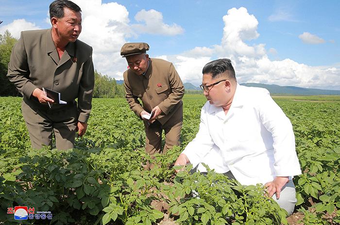 kim-jong-un-corea-norte-3