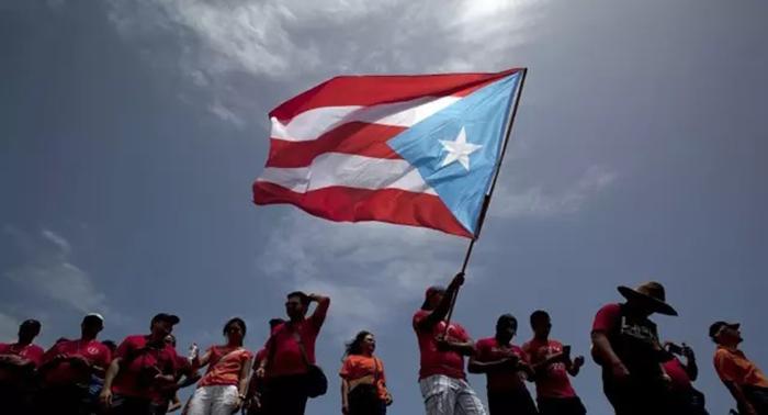 poema-a-puertorico