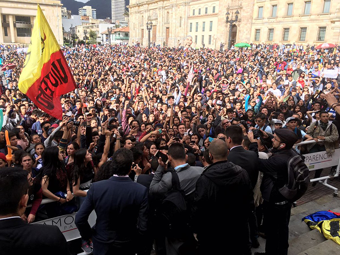 protesta-congreso-2